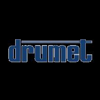 Drumet