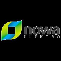 Nowa Elektro