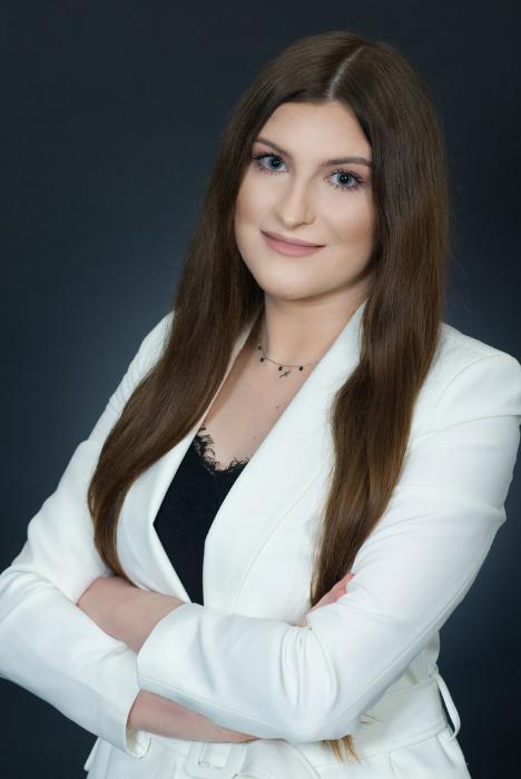 Dominika Rąpała